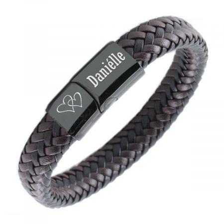 Graveerbare armband