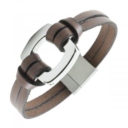 As armband voor heren