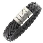 naam-armband